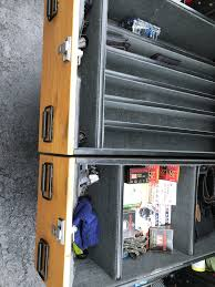 For Sale - REDUCED Truck Vault Gun Safe Tall Version | Trap Shooters ... Browning Tactical Gun Safe Truck Bed Trucks Accsories For Safes Gallery Tailgate Theft On The Rise Foldacover Tonneau Covers Stackon 24gun Electronic Lock In Matte Blackfs24mbe The Dodge Cummins Diesel Forum Pistol Vault Under Girls And Guns Applications Combicam Cam Combination Locks Vaults Secure Storage Trail Tread Magazine Car Home Handgun Lockbox Toyota Truck Vehicle Console Safe Safe Auto Vault Gun Truckvault Gunsafescom Youtube