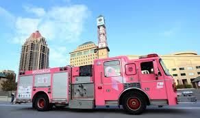 Mississauga Fire Truck Goes Pink For Breast Cancer Awareness - Sign ... Blue Firetrucks Firehouse Forums Firefighting Discussion Fire Truck Reallifeshinies Official Results Of The 2017 Eone Pull New Deliveries A Blue Fire Truck Mildlyteresting Amazoncom 3d Appstore For Android Elfinwild Company Home Facebook Mays Landing New Jersey September 30 Little Is Stock Dark Firetruck Front View Isolated Illustration 396622582 Freedom Americas Engine Events Rental Colorful Engine Editorial Stock Image Image Rescue Sales Fdsas Afgr