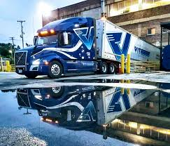 100 Ait Trucking Jerry Weber LinkedIn