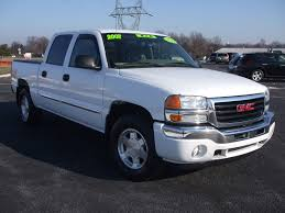 2008 Gmc Sierra 1500 Lifted - Image #18 Cst 9inch Lift Kit 2008 Gmc Sierra Hd Truckin Magazine Inventory Auto Auction Ended On Vin 1gkev33738j160689 Acadia Slt In Happy 100th Rolls Out Yukon Heritage Edition Models Sierra 4door 4x4 Lifted For Sale Only 65k Miles 2in Leveling For 072018 Chevrolet 1500 Pickups Denali Stock 236688 Sale Near Sandy Springs Free Gmc Trucks For Sale Have Maxresdefault Cars Design Used 2015 Crew Cab Pricing Edmunds With Pre Runner Sold Socal 2014 Features