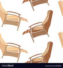 Armchairs Seamless Pattern Lounge Chair Brown Dcor Ideas For Therapists Offices Lovetoknow Sofa Vector Transparent Background Png Cliparts Free Psychologists Office Interior And Props 3d Model In Hall 3dexport How Do These Curtains Make You Feel The Science Of Psychologist Room With Couch Armchair Window Fniture Iconic Eames Style Lounge Chair Add Clainess To Traditional Appeal Your Home Using Best Koket Envy Chaise 2019 Design Youd Be Surprised To Know What Choice Of Says