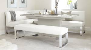 A Dining Bench Set Is Simple But Really Effective Way To Update Your Space Comfortable Efficient And Flexible After Reading This Post Youll