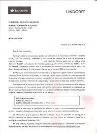 BOEes Documento BOEA20092277