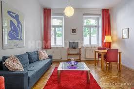 schöne 2 zi altbauwohnung mit parkett in münchen neuhausen