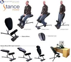 Ergonomic Kneeling Office Chair With Back by Ergonomic Kneeling Desk Chair Desk Kneeling Desk Chair Kneeling