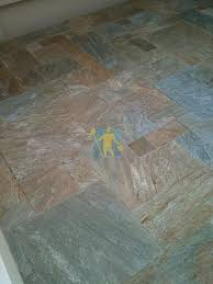cleaning slate floor tiles slate tiles before cleaning cleaning