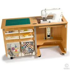 Koala Sewing Cabinets Australia by Horn Sewing Machine Cabinets Canada Memsaheb Net