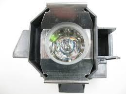 cheap epson emp tw700 bulb find epson emp tw700 bulb deals on