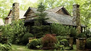 100 Architecture For Homes Garden Gun