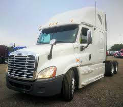 Turbo Truck Sales - Home | Facebook All Sales Pomona Trucks Wwnerfetsalescom 2015 Kenworth T680 For Sale Freightliner Unveils Revamped Resigned 2018 Cascadia Custom Truck Kenworth Saskatoon Saskatchewan Knight Transportation Inc Nyseknx Wner Enterprises Used Heavy Haul Texasporter Truckings Top Rookie Student Driver Placement Truck Trailer Transport Express Freight Logistic Diesel Mack Hayes Manufacturing Company Wikipedia Operating Income Rose 30 Percent In Fourth Wner Enterprises Truck Taerldendragonco Navy Vet Will Drive Wners Third Operation Freedom Money