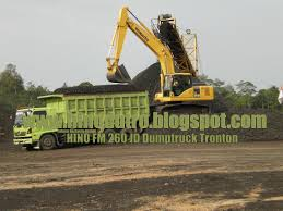 HINO FM 260 JD Dump Truck Tronton ~ Sales Truck Dan Bus - Hino ... File13 Okoshproduced M1157 A1p2 Mtv 10ton Dump In Bkit 10 Ton Dumptruck For Hire Scotland Intertional Truck For Sale Or Super Together With Ford Herbst Trailer Hydraulic Rear Door C5500 And One Trucks As Well The Lseries Wikipedia A Us Army Dumptruck Driven By Spc Shanita Macklin And Public Surplus Auction 813808 Dump Trucks For Sale File200 Truckjpg Wikimedia Commons Fs3 Jpn Car Name Forsalejapanburma Mogok Ruby Dealerput Man 7 Walk Around Page 1