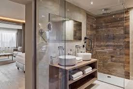 badezimmer bergzauber picture of natur spa hotel