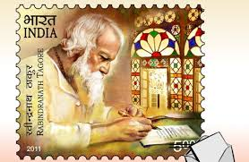Letter To My Motherland India