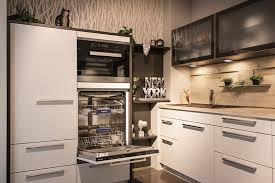 ausstellungsküche 6 küchenstudio müller