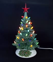 Colored Bulbs For Ceramic Christmas Tree by Ceramic Design U0026 China Ceramic And Porcelain Christmas Tree