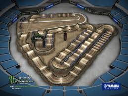 Motocross-Supercross - Oakland - Fri, 02/02/2018 - 19:00 ... Rd4 Monster Energy Ama Supercross At Oakland Falken Tire 100 Truck Jam Youtube Digger S Club Seating Tickets Available Malia Walmart Union City Ca Checking Out Team Hotwheels Returns To Oakndalameda County Coliseum This Lil Trucks Debut The Coles Fair Jgtc Jgtccom 4 Hotwheels Competion 2015 2017 Track Layouts Transworld Motocross Tickets Seatgeek See Exciting Action From Ryan Anderson Grave Freestyle 22313 Youtube