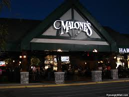 Malone's Of Lexington Finally Fulfills My Steak Craving « Hyoungry Man Meetings And Cventions In Lexington Ky Americas Best Bourbon Bars For 2017 The Review Color Bar Closed Waxing 1869 Plaudit Pl College Hang Outs Historic Luxury Louisville Hotels Brown Hotel Diy Mimosa Blogger Brunch Miss Molly Vintage 4 In To Watch A Kentucky Wildcats Game Winchells Home Cellar Grille Restaurant Sports Of Ding