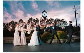 Matthews Wedding Venues - Reviews For Venues Charlotte Wedding Venues Reviews For 336 Custom Figure Skating Dress Tango By Kelley Matthews Designs Where To Ski Snowboard And Tube Near North Carolina 12 Best Drses Images On Pinterest Drsses Oscar De Womens Gowns Designer Clothing Shop Online Bcbgcom Jenny Yoo Collectionbresmaids Elysian Bride Nc Stores Offer Deals Counter Sc Sales Tax Holiday Rehearsal Dinners Dinner Barn Nc Best And Ideas Matthewsmint Hill Weekly Issuu