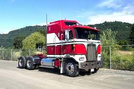 Cabover Semi Trucks For Sale | Top Car Reviews 2019 2020 Forsale Tristate Truck Sales Custom 1941 Ford Cabover Vintage Truck For Sale Semi Trucks Sale Prime Peterbilt 362 Freightliner Tandem Axle Cab Over Sleeper For Sale 7115 Zach Beadles 1976 Cabover He Wont Soon Sell Gmc Astro Lifted Wwwtopsimagescom 1956 Ford C500 Cab Over Engine Hot Rod Inspiration Of 2019 Mack An64t Daycab 289062 1958 White Rollback Tow Cabover Fans Home Facebook