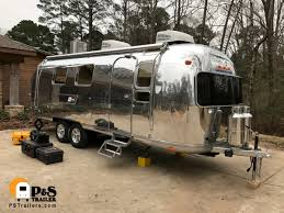 P & S Trailer Service - Growing The Dynasty Airstream Food Truck Armored Van In Attack On Dallas Police Bought Ebay Youtube Hot Dogs Food Truck Van Yellow Safety Jacket Vest V560v Brick Builders Pro Dentists Office Doctors Clinic And Mud Trucks For Sale Ebay Marycathinfo Walt Disney World Monorail Car Blogs Bastrop Isd Students Getting A Taste Of Food Truck Culture Kxancom The Images Collection Custom Mobile Bar Wine Pinterest Custom Newsroom Twitter Love Soda Read About Mad Hannahs Tea Party Our Pick Top 10 Catering Vans For Sale Man Says He Was Scammed After Trying To Buy With Gift Turnkey Ford Commercial Mobile Kitchen Trucks San Antonios Controversial Cockasian