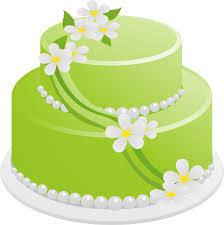 Small Birthday Cake Clip Art 61