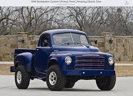 Pin By Gene Leachman On STUDEBAKER | Pinterest 1949 Studebaker Pickup Youtube Studebaker Pickup Stock Photo Image Of American 39753166 Trucks For Sale 1947 Yellow For Sale In United States 26950 Near Staunton Illinois 62088 Muscle Car Ranch Like No Other Place On Earth Classic Antique Its Owner Truck Is A True Champ Old Cars Weekly Studebaker M5 12 Ton Pickup 1950 Las 1957 Ton Truck 99665 Mcg How About This Photo The Day The Fast Lane Restoration 1952