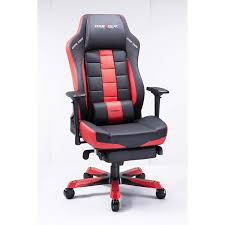 DXRacer USA Classic Series OH/CA120/NR Gaming Chair Computer Chair Office  Chair With Footrest, Ergonomic Design, Swivel Tilt Recline, Adjustable With  ... Dxracer Office Chairs Ohfh00no Gaming Chair Racing Usa Formula Series Ohfd101nr Computer Ergonomic Design Swivel Tilt Recline Adjustable With Lock King Black Orange Ohks06no Drifting Ohdm61nwe Xiaomi Ergonomics Lounge Footrest Set Dxracer Recling Folding Rotating Lift Steal Authentic Dxracer Fniture Tables Office Chairs Ohks11ng Fnatic Shop Ohks06nb Online In Riyadh Ohfh08nb And Gcd02ns2 Amazoncouk Computers Chair Desk Seat Free Five Of The Best Bcgb Esports