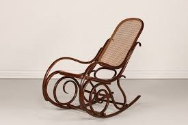 WorldAntique.net - Thonet Style * * Old Rocking Chair Michael Thonet Black Lacquered Model No10 Rocking Chair For Sale At In Bentwood And Cane 1stdibs Amazoncom Safavieh Home Collection Bali Antique Grey By C1920 Chairs Vintage From Set Of 2 Leather La90843 French Salvoweb Uk Worldantiquenet Style Old Rocking No 4 Caf Daum For Sale Wicker Mid Century Modern A Childs With Back Antiques Atlas