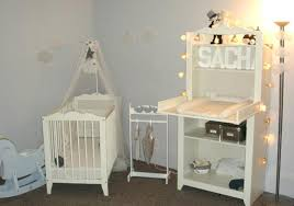 ikea bébé chambre deco chambre bebe fille ikea chambre bacbac ikea decoration