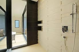 100 Amit Apel Laurel By Design Modern Interior Design House