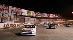 Eldora Truck Race Features Unique Format | NASCAR | Sporting News Eldora Truck Race Features Unique Format Nascar Sporting News Camping World Truck Series To Air On Antenna Tv 2018 Schedule Youtube Gateway Motsports Park Weekend June 17 At Results Matt Crafton Wins Dirt Derby Jive And Driver John Wes Townley Team Up For The Toyota Paint Scheme Design Cody Coughlin Five Watch Chase Breakdown Fox Sports Elevates Camping World Truck Series Race