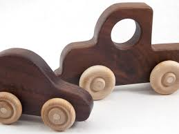 plans for a wooden toy truck cool woodworking plans