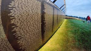 Half-size Replica Of Vietnam Veterans Memorial Arrives In Superior ... Clients Feedback 20855814pdf Ad Vault Billingsgazettecom Trucking Accident Lawyer San Antonio Thomas J Henry American Associations Wikipedia Cmartin Celebrates 70 Years By Angela Huston The Final Aessments For Tax Year 2017 And Said Are To Bulk Transporter Untitled Industry News Arkansas Association Cycle Cstruction Welcome To Beaver Express Search Ctham Area Public Library Obituary Database