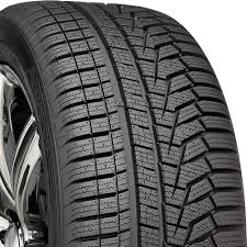 2 NEW 235/45-18 HANKOOK WINTER ICEPT W320 45R R18 TIRES 11884 | EBay Just Purchased 2856518 Hankook Dynapro Atm Rf10 Tires Nissan Tire Review Ipike Rw 11 Medium Duty Work Truck Info Tyres Price Specials Buy Premium Performance Online Goodyear Canada Dynapro Rh03 Passenger Allseason Dynapro Tire P26575r16 114t Owl Smart Flex Dl12 For Sale Atlanta Commercial 404 3518016 2 New 2853518 Hankook Ventus V12 Evo2 K120 35r R18 Tires Ebay Hankook Hns Group Rt03 Mt Summer Tyre 23585r16 120116q Rep Axial 2230 Mud Terrain 41mm R35 Mt Rear By Axi12018