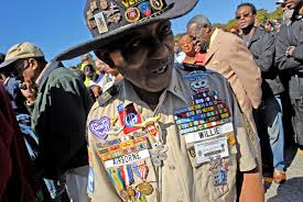 Awards And Decorations Air Force by More Phony Soldier Stuff This Ain U0027t Hell But You Can See It