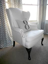 Stein Mart Chair Cushions by Upholstery Do Or Diy