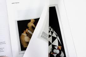 100 Mm Design Atelier Dreibholz Editorial Typography