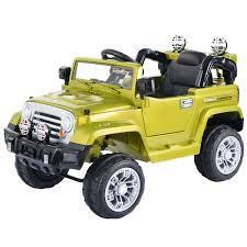 Costway: Costway 12V MP3 Kids Ride On Truck Jeep Car RC Remote ... Oracle 1416 Chevrolet Silverado Wpro Led Halo Rings Headlights Bulbs Costway 12v Kids Ride On Truck Car Suv Mp3 Rc Remote Led Lights For Bed 2018 Lizzys Faves Aci Offroad Best Value Off Road Light Jeep Lite 19992018 F150 Diode Dynamics Fog Fgled34h10 Custom Of Awesome Trucks All About Maxxima Unique Interior Home Idea Prove To Be Game Changer Vdot Snow Wset Lighting Cap World Underbody Green 4piece Kit Strips Under