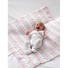 Baby Born Clothing Toys Buy Online From Fishpondcomau
