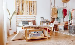 100 Interior Architecture Blogs Bohemian Style Interior Design