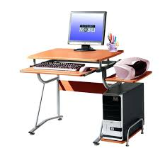 Computer Desk Ebay Australia by Articles With Computer Desk Ebay Australia Tag Cool Computer On