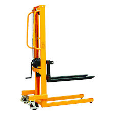 250kg Winch Stacker Truck L Midland Pallet Trucks Reel Carrying Pallet Truck Trucks Uk Hand Pallet Trucks Bito Mechanical Folding Huge Range Of Jacks For Sale Or Hire Industrual Hydraulic And Stackers Hangcha Canada Platform Sg Equipment Yale Taylordunn Utilev Toyota Material Handling 13 From Hyster To Meet Your Variable Demand Roughneck Highlifting 2200lb Capacity Vestil 27 In X 48 Semi Electric Truckepts274833 Fully Powered