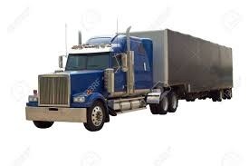 A Blue 18 Wheel Semi Truck With A Trailer Isolated On White. Stock ... 18 Wheel Truck On The Road With Sunset In Background Large For Accident Attorneys In Spartanburg Holland Usry Pa Wheel Delivery Cargo Transportation Highway Freight Truck Front Of Grain Silo Main Street Holyoke Colorado Gta 5 Online How To Store Vehicles Inside Wheeler A 18wheel Highway Transportation Industry Stock Photo Cool Wheels Fresh Trucks Pick Up Michigan Accidents Semi Lawyer Wallpaper Wallpapersafari Walmart Debuts Turbinepowered Wave Protype Motor Trend Kenworth W900 Hard Of Steel Skin American
