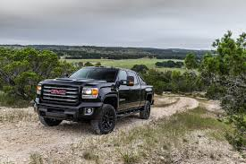 GMC Sierra HD All Terrain X Brings Off-Road Goodies To Diesel Truck ... 2017 Gmc Canyon Diesel Test Drive Review Gmc Trucks Vs Dodge Ram Brilliant 2011 Ford Gm Gm Pushes Into Midsize Truck Market Down The For Sale Used Lovely Lifted 2010 Sierra 2016 Duramax 4x4 First Motor Trend A Plus Sales Specializing In Late Model Chevrolet 2018 New 4wd Crew Cab Standard Box Slt At Banks Another Changes A Segment 2019 Debuts Before Fall Onsale Date The Perfect Swap Lml Swapped 1986 Hd Powerful Heavy Duty Pickup