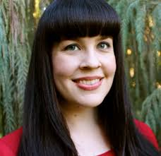 Halloween 2014 Memoirs Of A by Caitlin Doughty Wikipedia