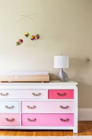 Big Lots Federal White Dresser by Bedroom White Dressers Wooden Bookcase Cute Drawer Dresser
