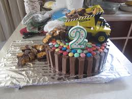 Addison #Two Years Old, Tonka Truck Birthday Cake | Birthday Idea's ... Tonka Themed Dump Truck Cake A Themed Dump Truck Cake Made Birthday Cakes Cstruction Wwwtopsimagescom Addison Two Years Old Birthday Ideas For Men Wedding Academy Creative Monster Pin 1st Party On Pinterest Cupcakes I Did The Cupcakes And Stands Cakecentralcom Debbies Little Yellow Tonka Yellow T Flickr Ctruction Pals Trucks