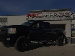 Custom Trucks At Pro Truck In Edmonton, AB - Pro-Truck | Edmonton ... Right Interior Apillar Windshield Genuine For Mazda Bt50 Pro Truck Snowex Vpro Truckutv Bed Spreader 04 Cu Yd Reinders Rj Anderson 37 Polaris Rzrrockstar Energy 2 Forza Race Color Of Fast Max Service Illinois Repair Redcat Racing 15 Rampage Mt Pro V3 Gas Clear Rtr Filescott Taylor Truck After His Final Race At Crandon 2013 Sales Lot Freightliner Intertional Kenworth Flickr Mbs Ats Maxtrack Truxedo Lo Covers Trux Unlimited Thule 500xt Xsporter Rack