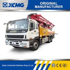 China XCMG Official Manufacturer Hb43k 43m Concrete Pump Truck For ... Tankers Deep South Fire Trucks Used Equipment For Sale E G Concrete Pumps Boom For Hire Hydro Excavation Septic Tank Pump Vacuum Mercedesschwing Ategoschwing 244 Sale Mercedes Fuel Bulk Oil Def Oilmens Used 1900 Barnes Trash Pump For Sale 11070 Isuzu Watertruck With Petrol Water Pump And Hoses Junk Mail Uk Truck Mixers China Hb60k 60m Squeeze Photos Xcmg Original Xzj5161zys Hydraulic Garbage Actros 4140 B Mixer By Effretti Srl Benz