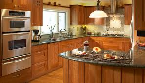 Kitchen Paint Colors With Medium Cherry Cabinets by Kitchen Paint Colors With Medium Cherry Cabinets Home Exitallergy